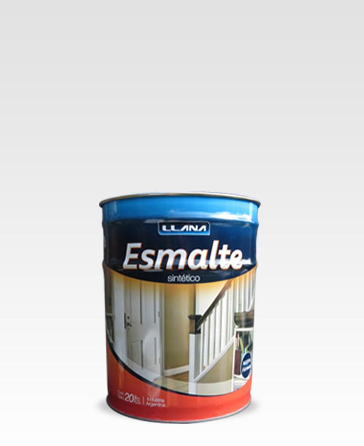 Esmalte sint tico quimtex express oeste - Pintura esmalte sintetico ...